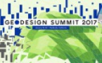 ESRI GEODESIGN SUMMIT