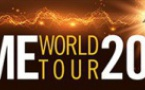 FME WORLD TOUR 2017 STRASOURG