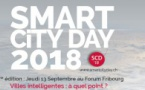 Smart City Day