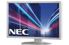 Écran NEC MultiSync PA272W-SV2