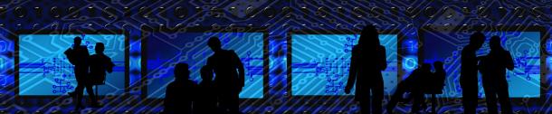 Notre politique de protection des données à caractère personnel (RGDP)