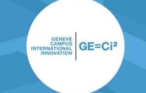 GE=Ci2 Remise de prix Smart City Hack#2