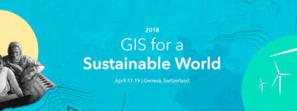 Les Services Industriels de Genève appuient la transition énergétique de Genève sur le SIG