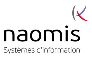 Naomis accompagne ses clients dans leur transformation digitale