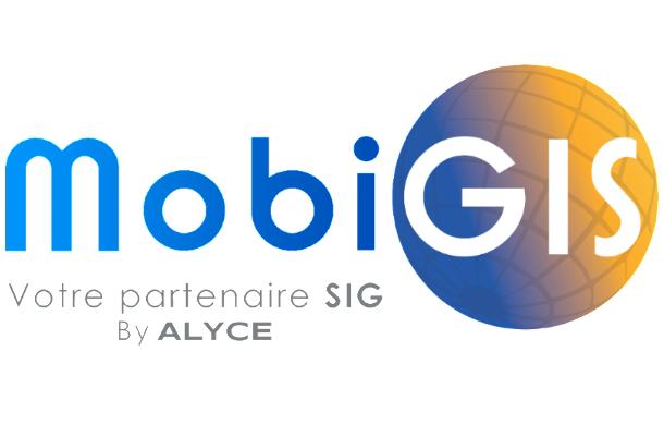 MobiGIS devient MobiGIS by Alice