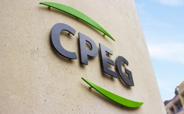 Pour mieux gérer ses biens immobiliers, la CPEG rejoint le SITG
