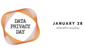 Data Privacy Day : l'identité en planche de salut ?