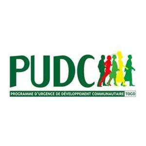 Le PUDC Togo initie un géoportail de Suivi & Évaluation
