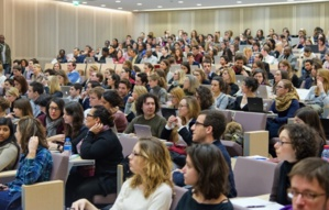 Une rentrée 2019 (encore) plus chère pour les étudiants en géographie
