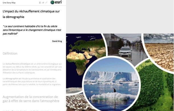 #SIG2019 : Seny Deme et Nicolas Haury, lauréats des 24h du SIG 2019