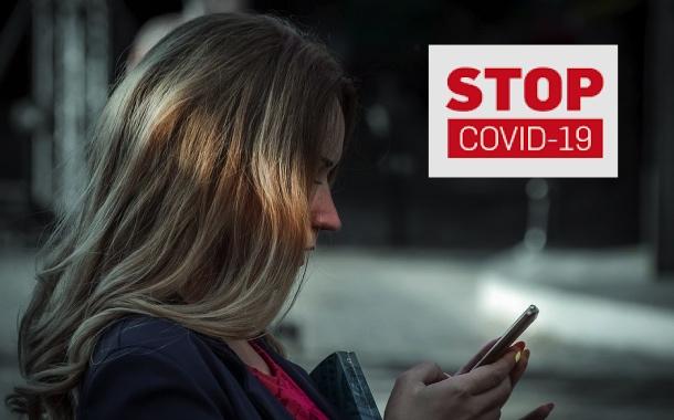 La CNIL rend un avis favorable sous conditions au projet d'application StopCovid