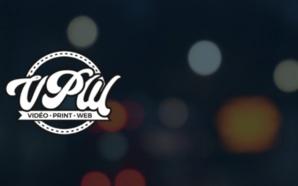 Une nouvelle signature pour VPW