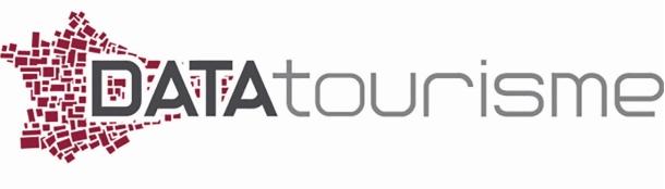 Datatourisme : valoriser la destination France