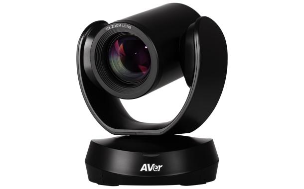 Caméra Cam520 Pro AVer