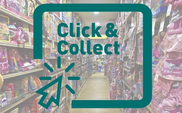 Reconfinement : quelles solutions SIG installez-vous pour accompagner les commerçants ?