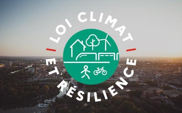 Loi climat et résilience : les zones d'activités et centres commerciaux dans le viseur