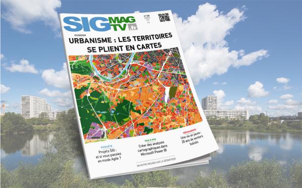 © Luc Boegly (ATU) - Institut Paris Region