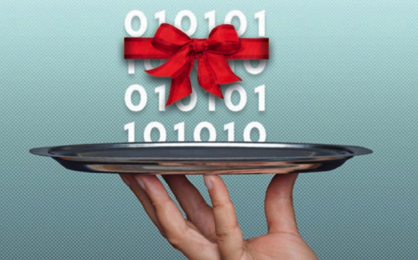 un trésor numérique gratuit
