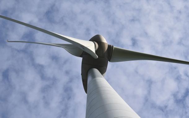 Du vent ? La cartographie des zones propices à l'éolien
