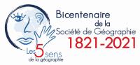 Dossier SIG & Logistique, Pratique et connaissance du SIG à l'université, UICN, Géovisualisation, Site Scan For ArcGIS, 200 ans de la Société de géographique... Découvrez le sommaire du nouveau SIGMAG