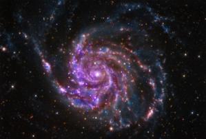 Kepler découvre 1284 nouvelles planètes