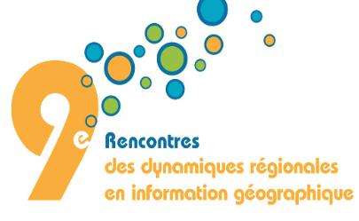9ème édition des Rencontres régionales : inscrivez-vous vite !