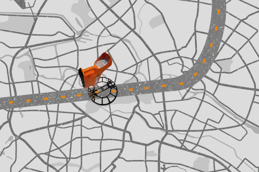 La localisation, l'une des 5 technos à suivre en 2017