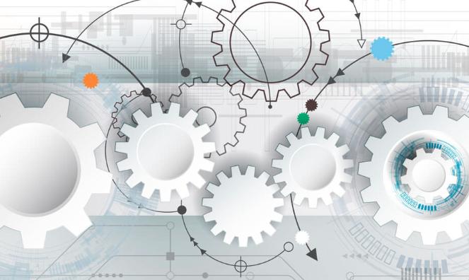 Partenariat cognitif entre Esri et Expert System