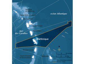 Parcs et Aires marines protégés