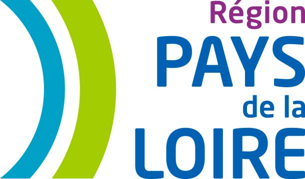 Projets SIG pour la Région des Pays de la Loire