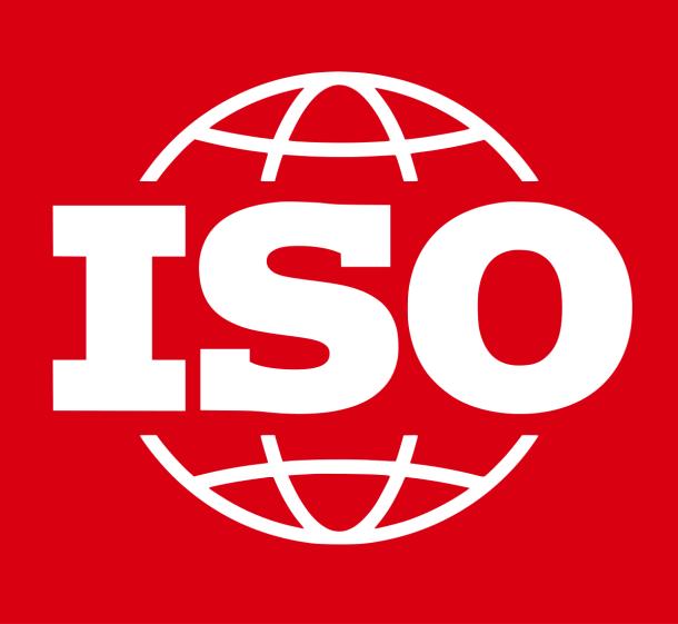 BIM et SIG, un pas vers la normalisation ISO