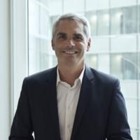L'auteur de cette Carte Blanche, Hervé Liotaud est Regional Director Southern Europe chez SailPoint.com