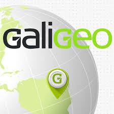 Carte Blanche réalisée par Galigeo. Galigeo est l'éditeur leader des solutions de Predictive Location Intelligence.