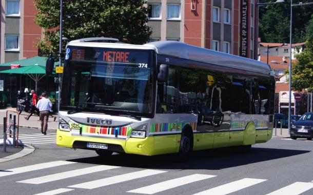 Open Data : 101 réseaux urbains de transports diffusent leurs données