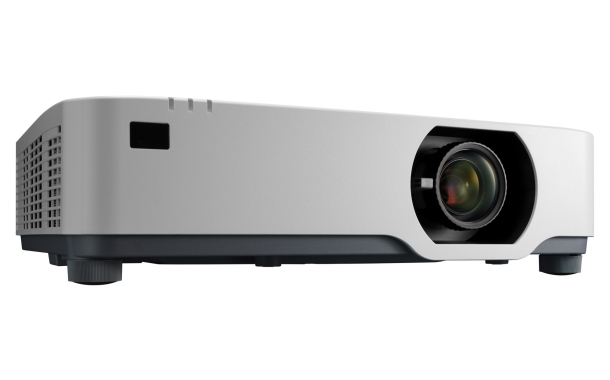 Projecteur laser Nec P525UL
