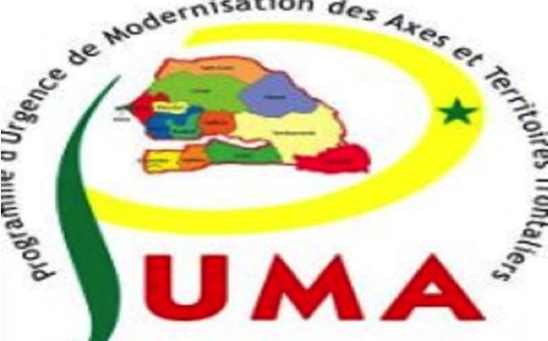 Sénégal : le PUMA choisit la plate-forme ArcGIS