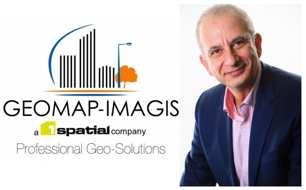 Issam Tannous : «Pas de conséquences particulières pour nos clients. Les développements des solutions respectives continueront»