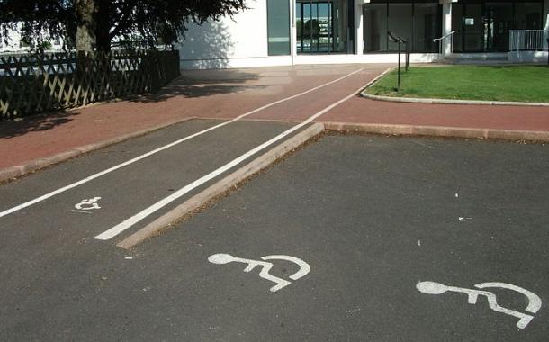 La géomatique au service de l'Accessibilité et de l'atténuation du Handicap