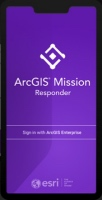 Esri annonce ArcGIS Mission