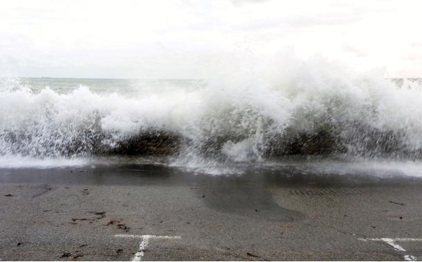 Adaptation au changement climatique : le gouvernement renforce les mesures face aux inondations et au recul du trait de côte