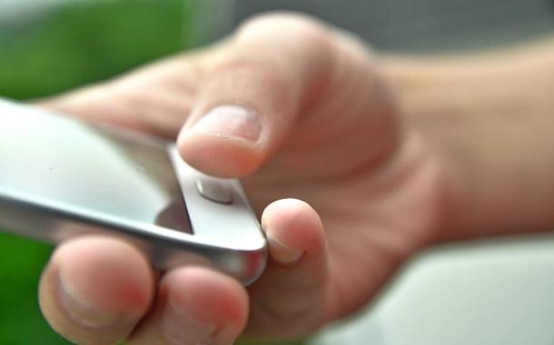 L'après Covid-19 : utiliser les données des mobiles pour contrer la prochaine pandémie