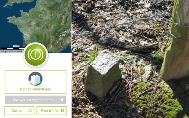 Morbihan, Ain : la mobilisation pour des départements bien bornés