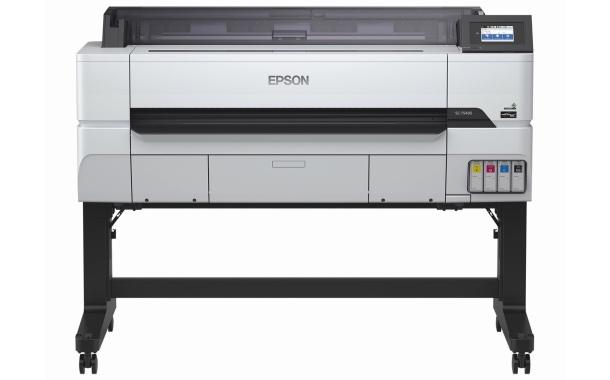 Imprimantes Espon SureColor SC-T5405