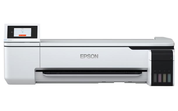 Traceur multifonctions Epson SC-T3100M