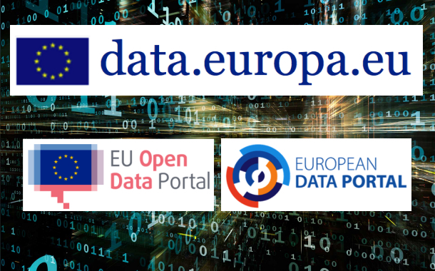 data.europe.eu : des données en or