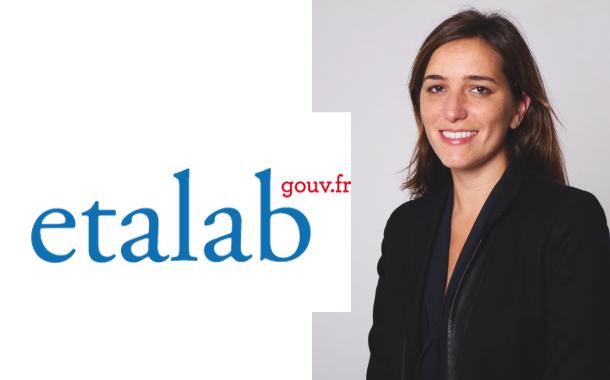 Etalab célèbre 10 ans d'action autour des données