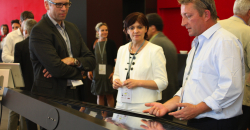 Swiss Retail Forum : vers le Commerce 3.0
