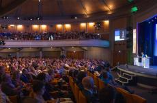 Conférence Francophone Esri 2015 : à vos marques !