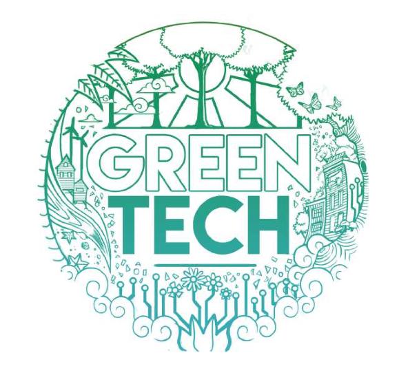 Green Tech : des projets verts pour les géomaticiens