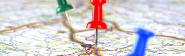 Géolocalisation des véhicules : qui est responsable de quoi ?